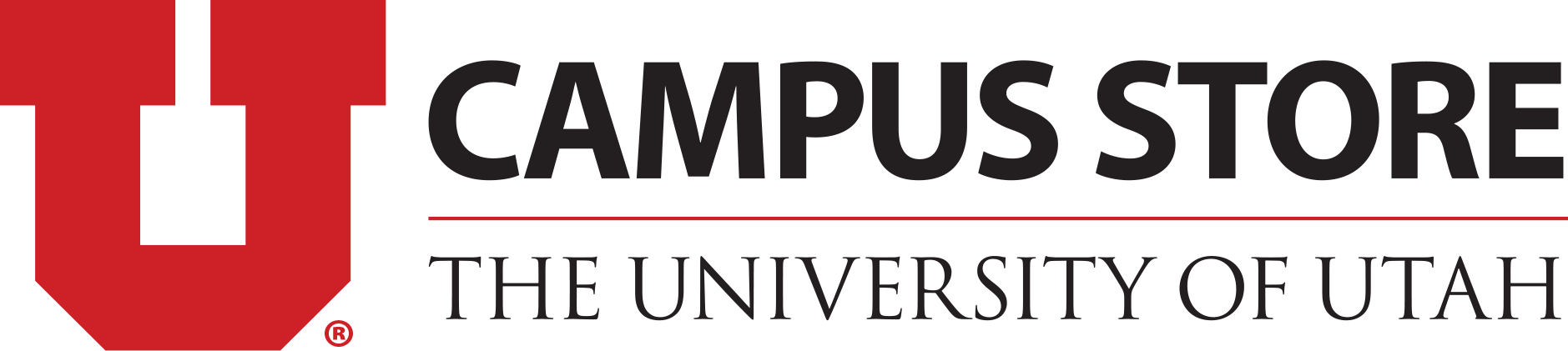 Logo for the University Campus Store