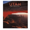 UTAH by Fred Hirschmann