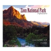 Zion National Park: Impressions