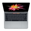 MacBook Pro 13-inch with Touch Bar-256GB