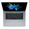 MacBook Pro 15-inch with Touch Bar-256GB