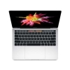 MacBook Pro 13-inch with Touch Bar-512GB