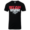 University of Utah Health Men's T-Shirt
