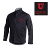 Under Armour Univeristy Health Men's Soft Shell Jacket