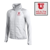 Under Armour University Health Women's Quilted Jacket