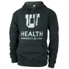 University of Utah Health Hoodie