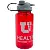 University Health Nalgene Bottle