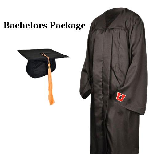 87160d89e67d7 U of U Graduation Items | UNIVERSITY CAMPUS STORE