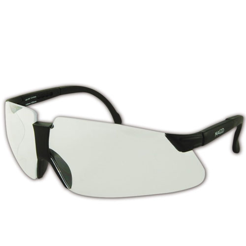 Image For PureVue Precision Safety Glasses