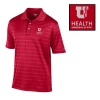 Cover Image for University of Utah Health Champion Men's Polo