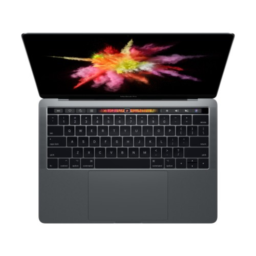 Image For MacBook Pro (13-inch) with Touch Bar