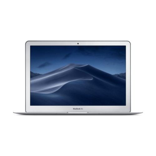 Image For MacBook Air (Previous Generation)