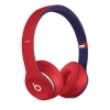 Cover Image for Beats Solo3 Wireless