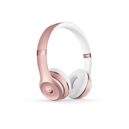 Image For Beats Solo3 Wireless