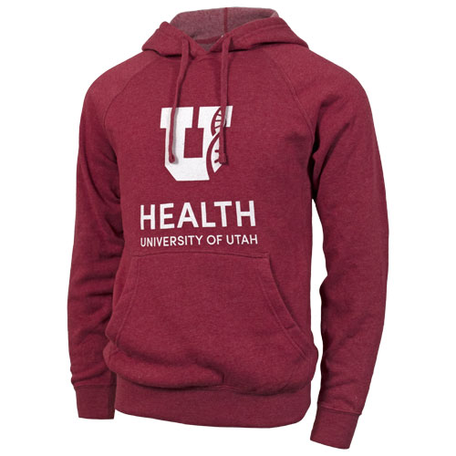 Image For University of Utah Health Hoodie