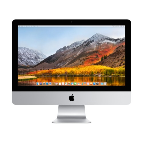 Image For iMac