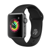 Cover Image for Apple Watch Series 3 (GPS)