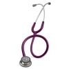 Cover Image for Littmann Classic III Stethoscope
