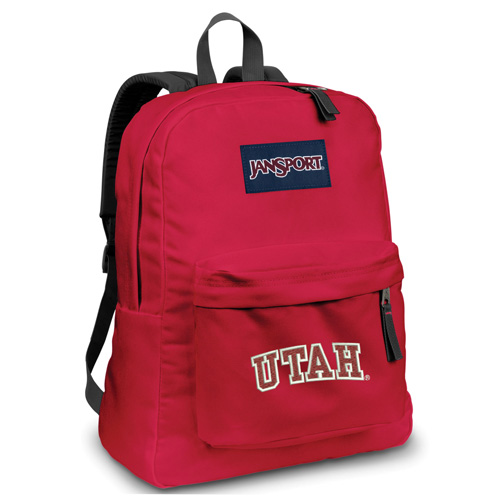 b91b7bfcb3 Image For Jansport Utah Backpack