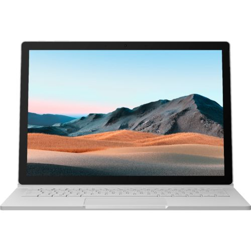 Image For Microsoft Surface Book 3 (13.5-inch)