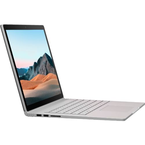 Image For Microsoft Surface Book 2 - 13.5""