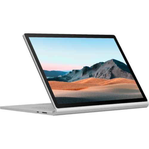 Image For Microsoft Surface Book 2 - 15""