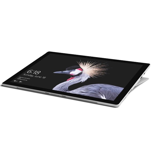 Image For Microsoft Surface Pro