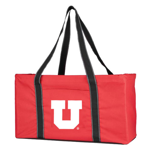 Image For Block U Utility Tote