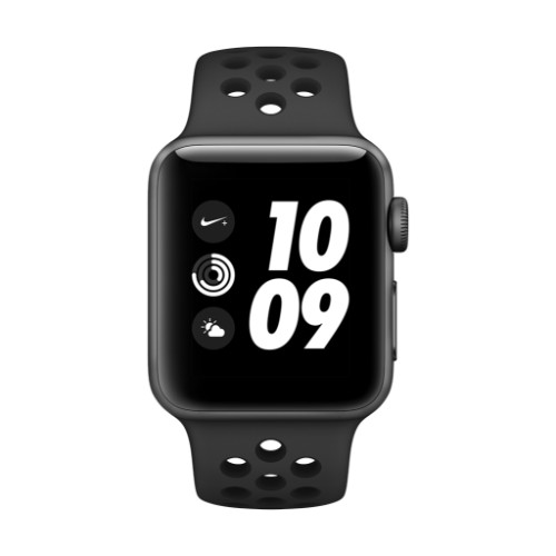 Image For Apple Watch Nike+ Series 3 (GPS)