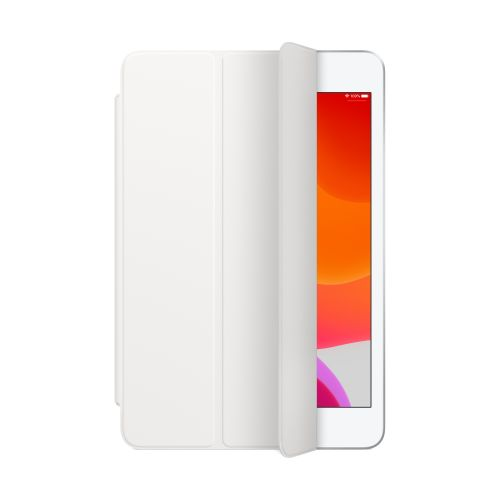 Image For Smart Cover for iPad mini (5th generation)