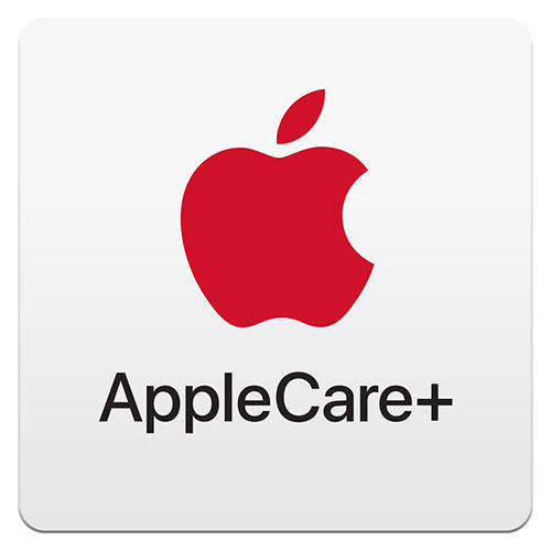 Cover Image For AppleCare+ for iPad Mini, iPad, iPad Air and iPad Pros