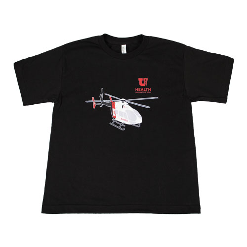 Image For AirMed Youth T-Shirt