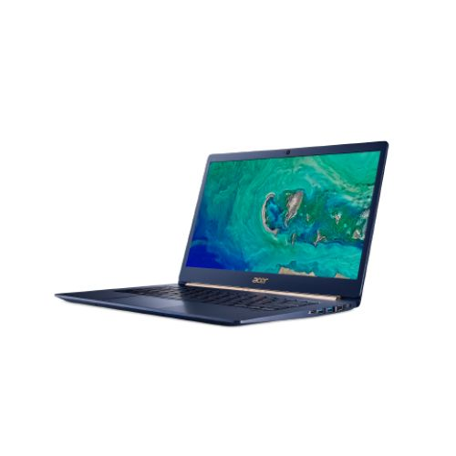 Image For Acer Swift 5 Pro
