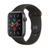 Cover Image for Apple Watch Series 5 (GPS + Cellular)