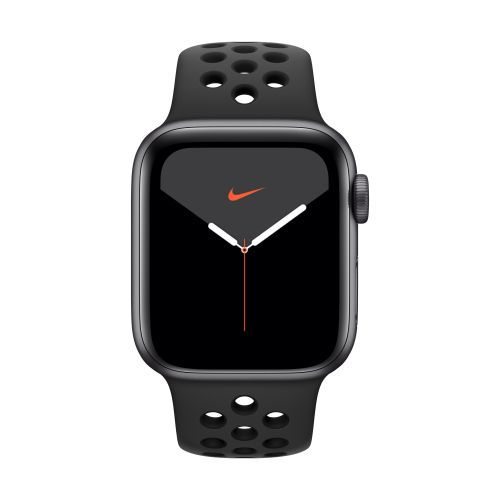 Image For Apple Watch Nike+ Series 5 (GPS)