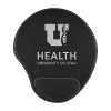 Cover Image for Utah Health U of U Ergonomic Mouse Pad