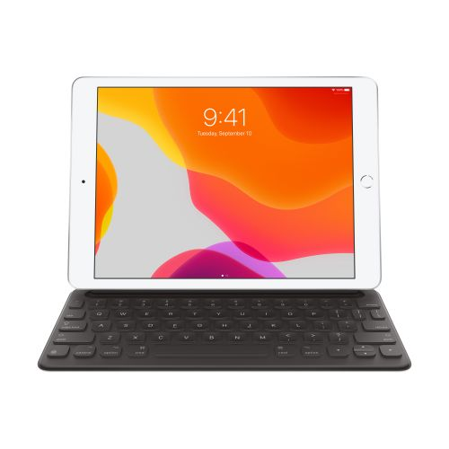 Image For Smart Keyboard for iPad and iPad Air