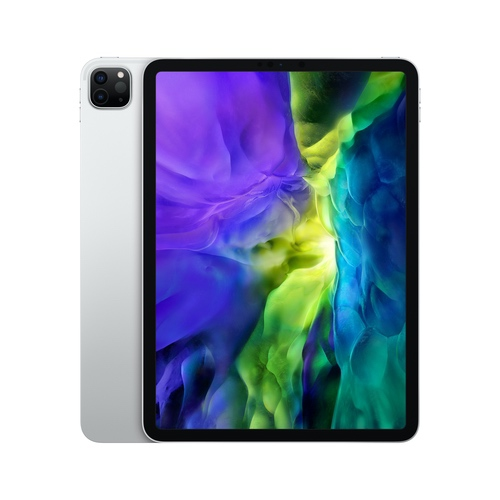 Image For iPad Pro 11-inch (2nd Generation)