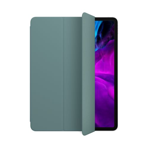 Image For Smart Folio for 12.9-inch iPad Pro