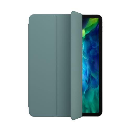 Image For Smart Folio for 11-inch iPad Pro