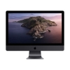 Cover Image for iMac Pro