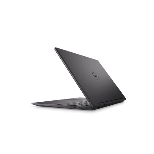 Image For Inspiron 15 7000 2-in-1 Laptop