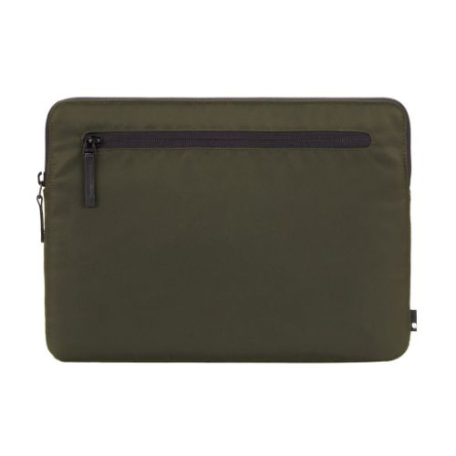 Image For Incase Compact Sleeve for 13-inch Apple Notebook