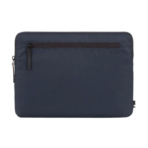 Cover Image For Incase Compact Sleeve for 15/16-inch MacBook Pro