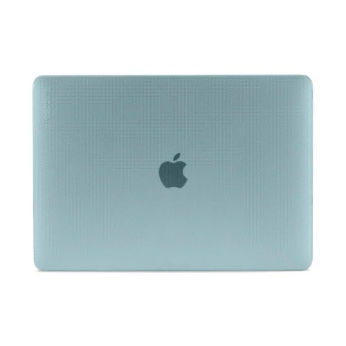 Image For Incase Hardshell DOTS Case for MacBook Pro 13-inch