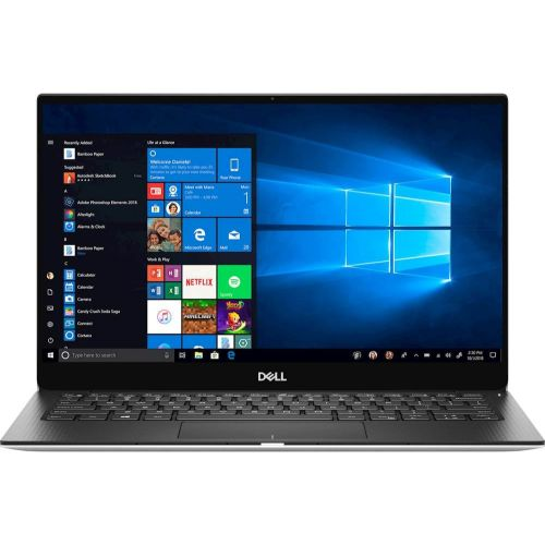 Image For Dell XPS 13 (7390)