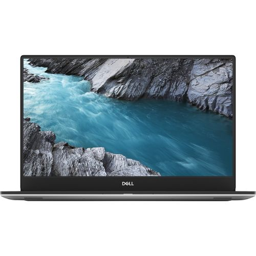 Image For Dell XPS 15 (7590)