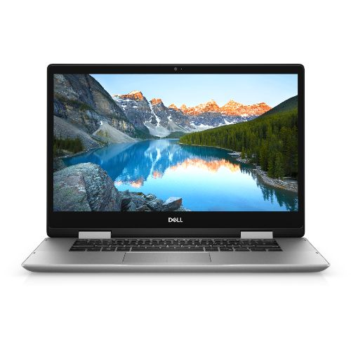 Image For Dell Inspiron 5000