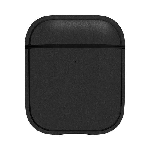 Image For Incase Metallic Case for AirPods