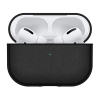 Cover Image for Incase Metallic Case for AirPods Pro